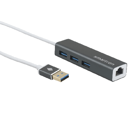 USB to LAN Adapter